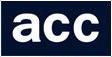 header_acc