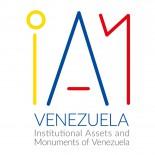 IAMVenezuela
