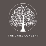 the-chill-concept-logo-home-slider-468x300