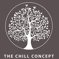 LogoChillConcept