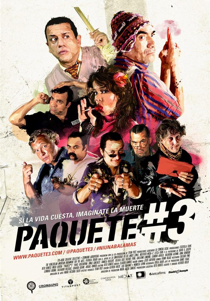 P#3 Afiche PayOff 02