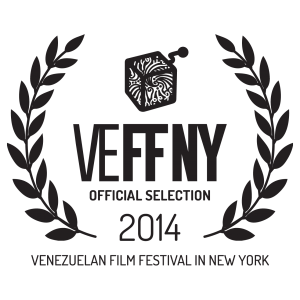 VEFFNY-Completo