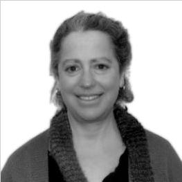 Rosanne Waserman