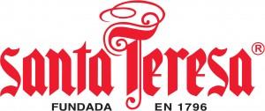 LogoSantaTeresa
