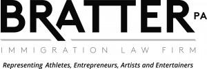 Bratter PA_logo