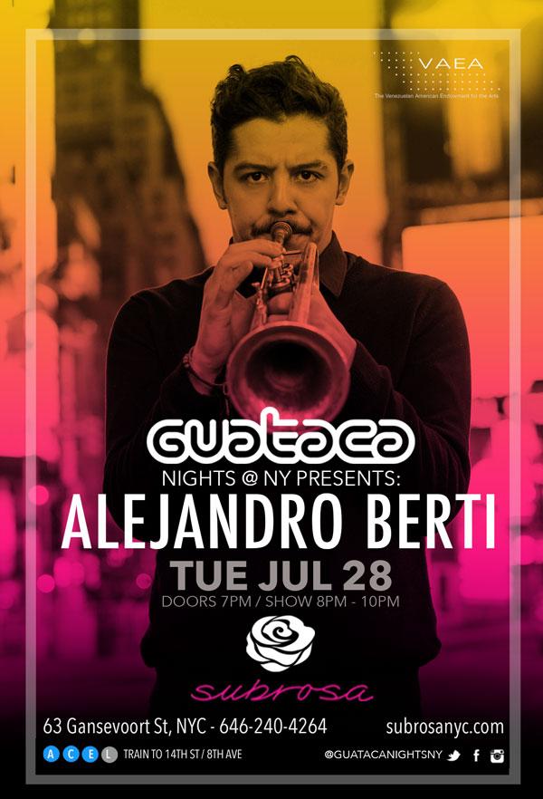 15-07-28-Alejandro-Berti-600x900