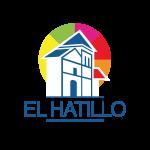 Logo_Alcaldia