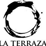 Logo_LA_TERRAZA