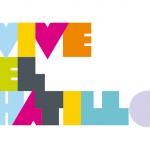 Logo_VIveElHatillo