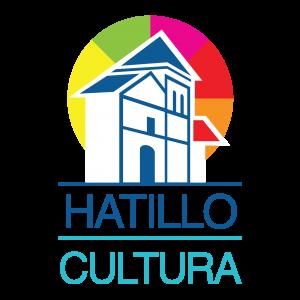Logo_cultura2-01