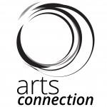 ArtsConnectionLogo