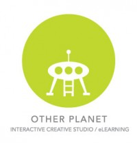 OTHER-PLANET_LOGO