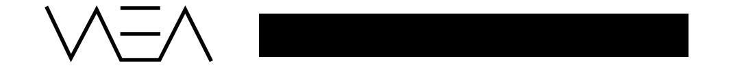 VAEA Logo