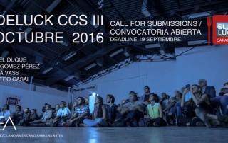 Slideluck CCS III homepagejury- 980x480 01