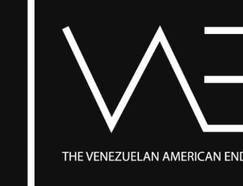 Architects Frank Gehry & Jimmy Alcock Páez Medal of Art 2020
